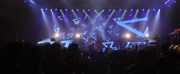 BWW Review: NUCLEYA AND LUCKY ALI CREATE MAGIC AT Riders Music Festival