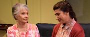 BWW Review: Theatre Artists Studio Presents RABBIT HOLE