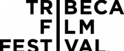 Bid on Two Hudson Passes to the 2018 Tribeca Film Festival and Meet Co-Founder Craig Hatkoff!