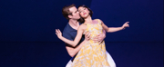 BWW Review: AN AMERICAN IN PARIS at Mirvish is the Gorgeous Show You Can?t Miss