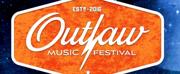 The Outlaw Festival Returns To Hersheypark Stadium