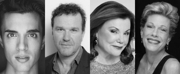 Cusati-Moyer, Hodge, Mason & Mazzie to Star in McNally's FIRE AND AIR