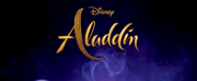 BWW Album Review: A New ALADDIN For a Whole New World