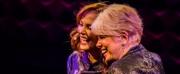 Photos: Warren, Bulifant, Pinkins & More in 'HAPPIEST MILLIONAIRE'