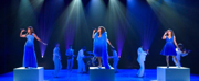 Photo Exclusive: LaChanze, DeBose & Lever in New Donna Summer Musical