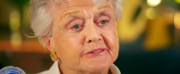Angela Lansbury Discusses Her Legacy
