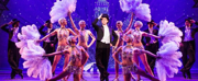 BWW Review: AN AMERICAN IN PARIS opens at The Memphis Orpheum