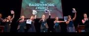 Philadelphia's Barrymore Awards Announce Gender Neutral Categories