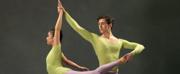 The Washington Ballet Comes to Harman Center for the Arts