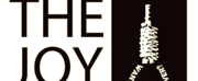 Metro Arts' THE JOY Director Uniquely Qualified