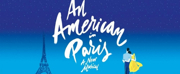 AN AMERICAN IN PARIS Comes to Milwaukees Marcus Center Photo