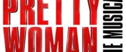 PRETTY WOMAN: THE MUSICAL to Feature In Display At Planet Hollywood
