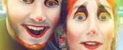 KA By Cirque Du Soleil Teams Up With Snapchat To Launch Exclusive 'The Valet' Lens