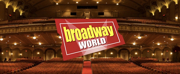 BroadwayWorld Seeks Contributors in Israel