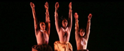 BWW Review: Captivating Audiences Once Again with GARTH FAGAN DANCE