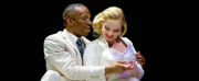 Podcast: Keith Prices Curtain Call Chats with the Stars of Off-Broadways SINCERELY, OSCAR Photo
