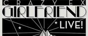 CRAZY EX-GIRLFRIEND LIVE Heads to Radio City Music Hall Photo