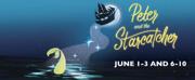 West Virginia Public Theatre Presents Broadway Hit PETER AND THE STARCATCHER