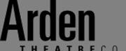 Arden Theatre Company Announces CHARLOTTE'S WEB For 2018/19 Arden Children's Theatre Season