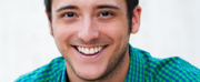 Kevin Hafso-Koppman To Direct RED At Oceanside Theatre Company