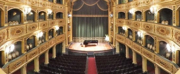 A NIGHT ON BROADWAY AND THE WEST END Comes To Teatru Manoel