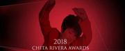 Who Won Big at the 2018 Chita Rivera Awards? - Full List of Winners!
