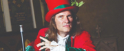 Make The Holidays Festive With A CHRISTMAS CAROL in Historic Hudson Valley