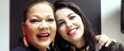 BWW Interviews: Marta G. Sarabia y ��ngela Carrasco nos hablan de JESUCRISTO SUPERSTAR