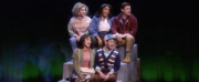 VIDEO: 'The Baseball Game' from FALSETTOS on Tour