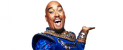 Gareth Jacobs to Grant Wishes as The Genie in Melbourne's ALADDIN