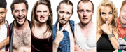 Cast Announced for Immersive Premiere of TRAINSPOTTING