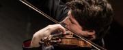 Columbus Symphony to Perform RUSSIAN WINTER FESTIVAL II