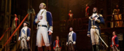 Review Roundup: HAMILTON: AN AMERICAN MUSICAL on Tour, What Did Critics Think?
