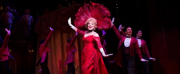 Bette Midler Will Return To HELLO, DOLLY! For Final Six Weeks of Broadway Run
