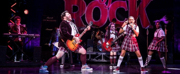 Segerstrom Center for the Arts Welcomes Andrew Lloyd Webber's Smash Hit SCHOOL OF ROCK