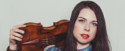 Violinist Tessa Lark to Play in Recital at Pepperdine University