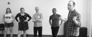 BWW Blog: 'Key to Comedy is Listening' from Atlantic Acting School
