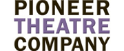 Pioneer Theatre Company Presents Readings Of ASS By Ellen Simon