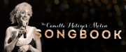 THE CAMILLE METOYER MOTEN SONGBOOK Comes to Omaha Community Playhouse