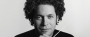 Gustavo Dudamel to Helm WEST SIDE STORY Film Recording