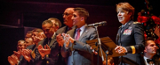 The Philly POPS Salutes Vets and First Responders With Free Christmas Concert