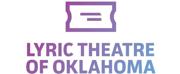 Lyric Theatre of Oklahoma Introduces 2018 Season