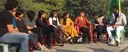 Dharamshala International Film Festival Celebrates Day 3