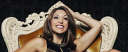 BWW Interview: Catching Up With the Effervescent Christina Bianco, Who Brings DIVA ON DEMAND to The Green Room 42 on March 30