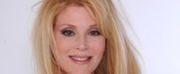 BWW Interview: Audrey Landers of FROM DALLAS WITH LOVE at Sarasota Pops