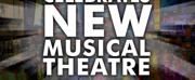 BROADWAY CELEBRATES NEW MUSICAL THEATRE at 54 Below