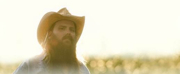 Chris Stapleton Comes to Walmart AMP This Summer