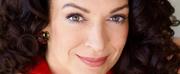 BWW Interview: 6 Questions & a Plug with Jen Burleigh-Bentz