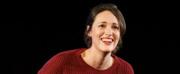 Phoebe Waller-Bridge's FLEABAG Recoups Off-Broadway Run