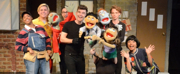 BWW Review: AVENUE Q in Top Form at Palm Canyon Theatre